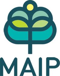 MAIP_master_logo_vertical_RGB