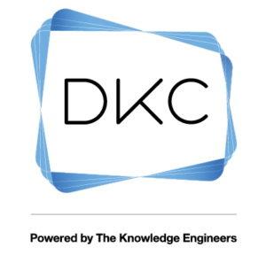 dkc_1