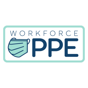 AAP Workforce PPE